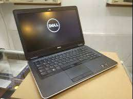 Dell 7440 Laptop With good condition core i5-4th /4gb-500gb Rs.@21500