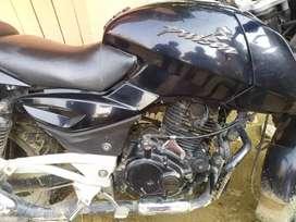 Raning bike 180 cc