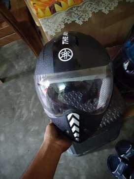 Steelbird | Yamaha Helmet