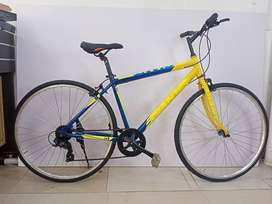 Imported Refurbished Giant Bicycle