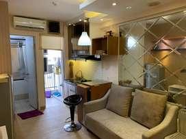 Dijual apartemen apartemen bassura city