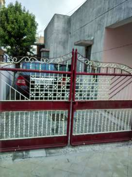 2BHK big House for sale 1300 Sq.FT, Tenament, with Borewel