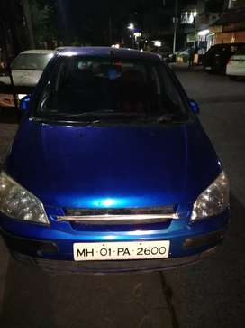I want sell hyundai get 2005 model