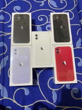 Mencari series iphone 11 pro max 11 pro 11 xsmax xs xr x 8+ 7+ 6s plus