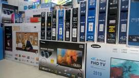 "ANDROID 42""INC SAMSUNG_LED TV 20""TO 70INC""AL MODEL AVAIL WITH WARRANTY"