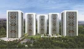 3 BHK apartment available in hinjewadi