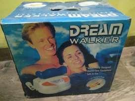 Slimming Walker Branded