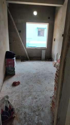 New flat for sake
