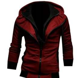 Excellent jacket