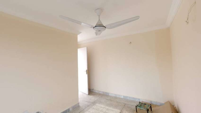 8  Kanal Farm House In Abdullah City - Rawalpindi Is Best Option