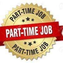 online home based PART/FULL time data entry form filling workDescripti