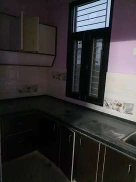 3 BHK flat for sale Ajmer road Jagdamba Nagar Jaipur
