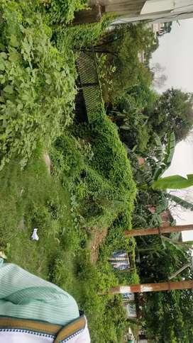 Azamgarh me genuine rate par plot kharide