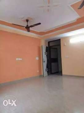 1 room single for rent