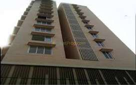 Spacious 2 BHK Flat for Sale in Aaradhya One, Chembur West.