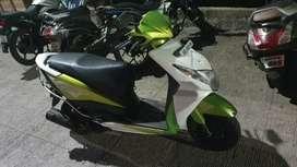 Good bikee