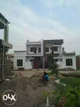 2bhk beautiful home for sale