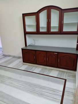 Well maintained flat in Chenchupet Tenali