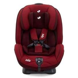 Carseat Joie Stedy Car Seat Joie Stedie Kursi Mobil Jok Mobil Bayi