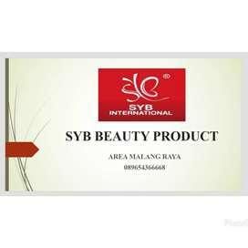 SYB BEAUTY PRODUCT