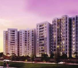 2 BHK Apartment / Flat for sale in Godrej Elements, Hinjewadi Pune