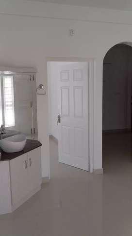 2bhk New apartment kaloor. Deshabhimani