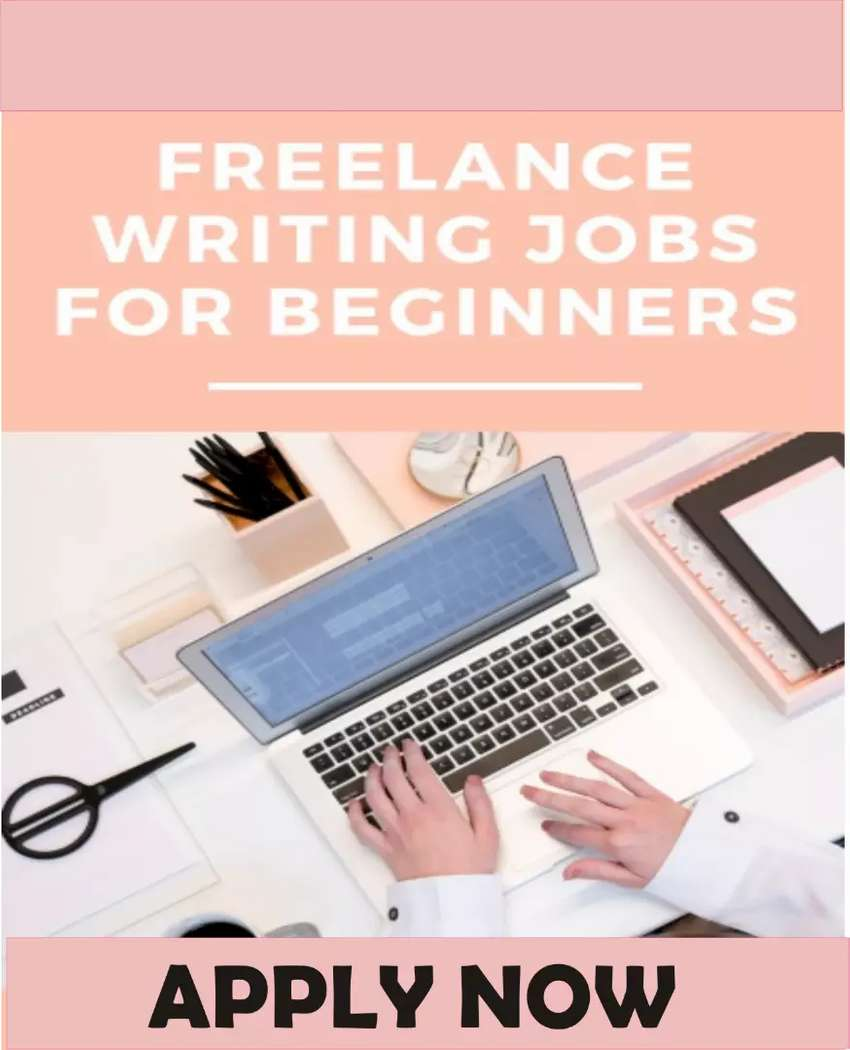 Easy content writing job for everyone 0