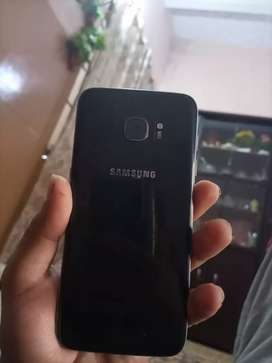 sumsung s7 edge duos 3 32