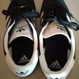Adidas Gazelle 40 bw original