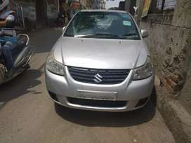 Sx4 good in condition