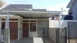 @45 canopy minimalis rangka tunggal atapnya alderon rs masa kini