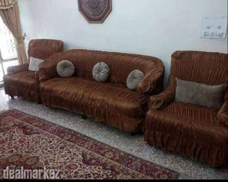 sofa covers kafi color mn dastyab hn 0