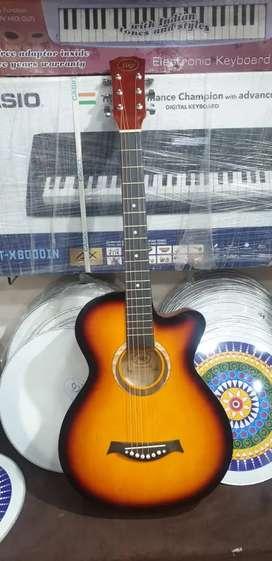 Free Bag New Guitars Sale