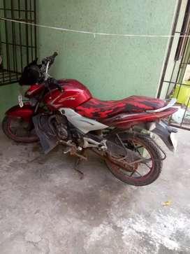 Good cadiction bike mono sokup