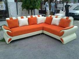 Sofa set Brand new