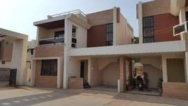 Any type like Villas House Bungalows Residency Property rent availab