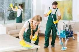 Dibutuhkan segera asisten rumah tangga  PRT tinggal dalam