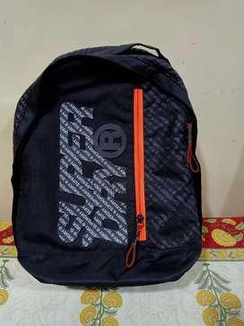 Superdry Original Backpack