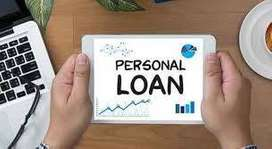 PERSONAL LOAN FROM PVT FINANCE ROI 8% PER ANNAM  REPAYMENT 10  YEARS