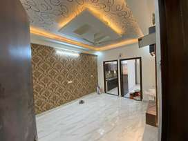 2 bhk 100 % lonebal flat for sell