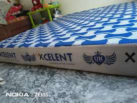 Double bed mattress uk brand