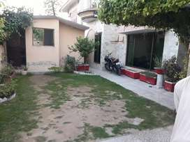 Luxury independent uper protion for rent in main chaklala scheme 3 rwp