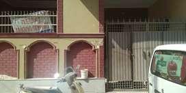 My house is vivakanand nagar bhadurgarh