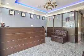 3 BHK flat (Sobha Clovelly) available for sale in Uttarahalli