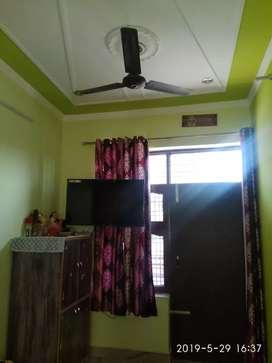 Home 80 sqyd, in rajendra park Gurgaon