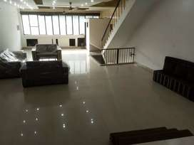 First floor for Rent add plot no.477/42,model town road,Ludhiana.