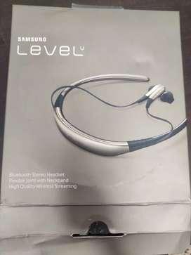 Samsung u level