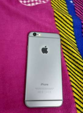 iphone6 for exchange with iphone 7, one plus, samsung S7,8,9