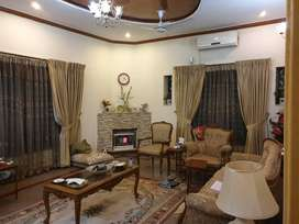 DHA 2 House for Rent