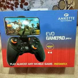 EVO Gamepade Pro 4